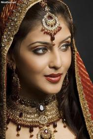 هندية