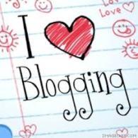 love nlogging